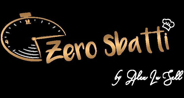 ZS-logo-01